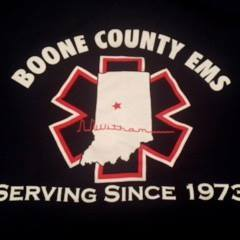 Boone County EMS