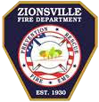 Zionsville Fire Department